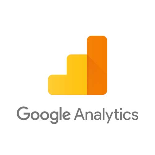 Google Analytics - Services and Plugins Gallery