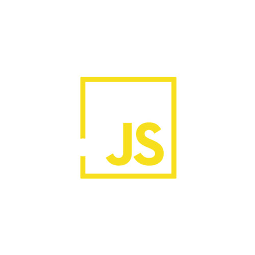 Javascript - Services and Plugins Gallery