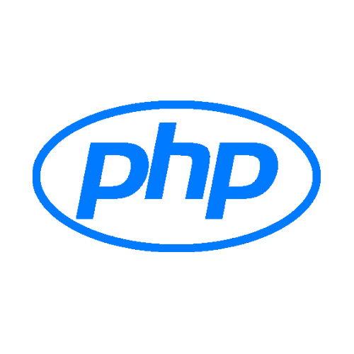 PHP Coding - Services and Plugins Gallery