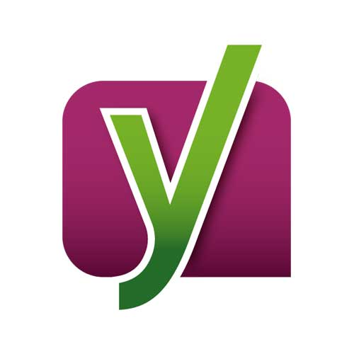 Yoast SEO - Services and Plugins Gallery